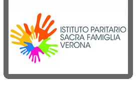 [SFVR] a.s.2019-2020 - Open Day - Istituto Paritario Sacra Famiglia - Verona