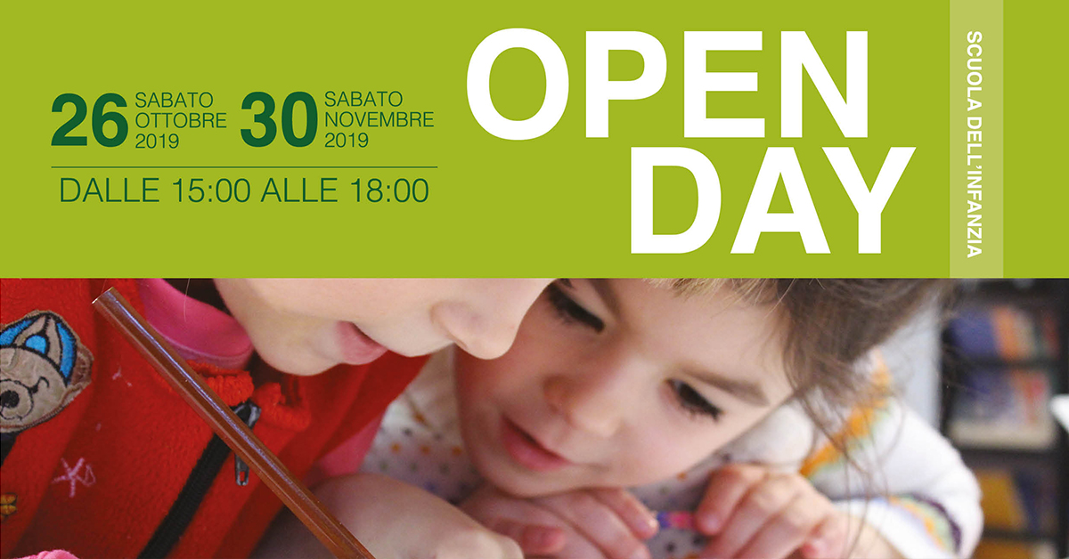 [MP-SFVR-INF] a.s.2019-2020 - Open Day