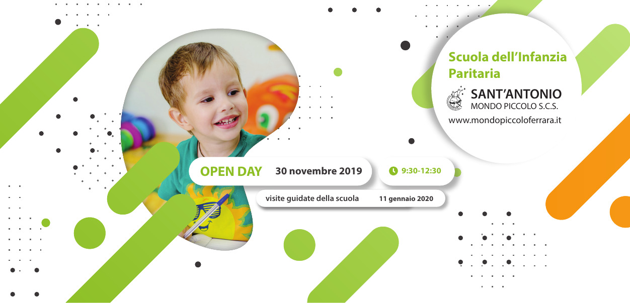 [MP-SAFE-INF] a.s.2019-2020 - Open Day